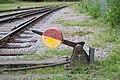 Järnvägen-2 (9168785984).jpg
