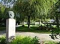 Järnvägsparken, Katrineholm, sept 2020.jpg