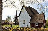 Fil:Jäts gamla kyrka03.JPG
