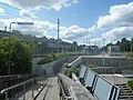 Jægersborg Station 03.jpg