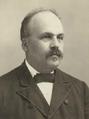 Jérôme-Adolphe Chicoyne.png