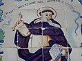 Jérica. Retablo de San Vicente Ferrer y San José 4.jpg
