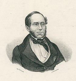 Józef Dionizy Minasowicz.jpg