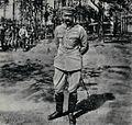 Józef Piłsudski w Karasinie na Wołyniu.jpg