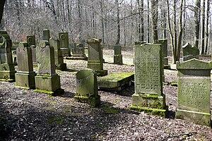 Jüdischer Friedhof Dransfeld 2.JPG