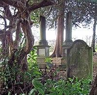 Jüdischer Friedhof Schwelm - Grabstein Herz Meyer.jpg