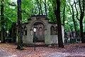 Jüdischer Friedhof in Weißensee, Berlin, Bild 23.jpg