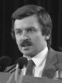 Jürgen Möllemann 1983 (cropped).png
