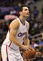 J.J. Redick 20131118 Clippers v Grizzles.jpg