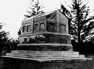 File J P Morgan Mausoleum Hartford Connecticut 1913