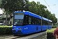 J32 863 Hp Autobusni kolodvor, ET 2114.jpg