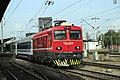 J32 939 Bf Zagreb gl. k., 1 142 009.jpg