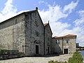 J36 033 Dominikanerkloster Sv. Nikola.jpg