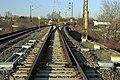 J39 241 Bahnhof Holleben, Weichen 13 und 14.jpg