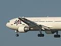 JAL A300B4-622R(JA011D) (381859383).jpg