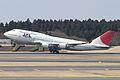 JAL B747-400(JA8077) (4493061571).jpg