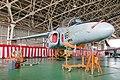 JASDF T-4 ashiya 20161009 103202.jpg