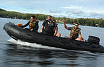 JBER paratroopers conduct water jump 140806-F-LX370-416.jpg
