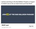 JB Bud Billiken.png