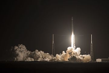 JCSAT-16 launch (28353011463).jpg