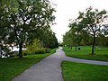 JC Saddington Park (4006738297).jpg
