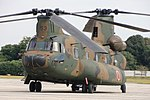 JGSDF CH-47JA metabaru 20121013 125930.jpg