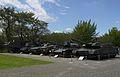 JGSDF Rikkun Land Asaka City.JPG