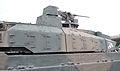 JGSDF type10 Tank Gun Turret.JPG