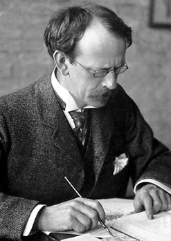 JJ Thomson (Nobel).jpg