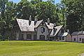 JOSEPH W. REVERE HOUSE, MORRISTOWN, MORRIS COUNTY.jpg