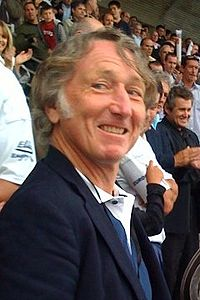 JPR Williams cropped.jpg