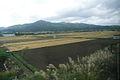 JR Hanawa line (2970827216).jpg