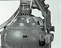 JT-8D COMBUSTOR INSTRUMENTATION - NARA - 17469784.jpg