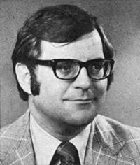 J Bob Traxler.png