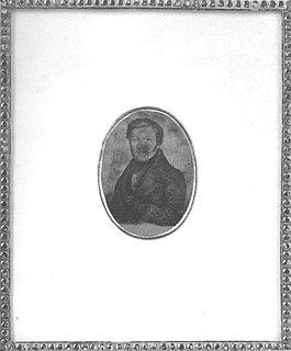 Christian Friedrich Schmid German evangelical theologian and university teacher