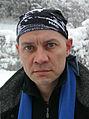 Jaanus Raidal 2007 1.JPG
