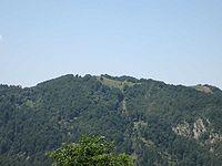 Jablanik.jpg