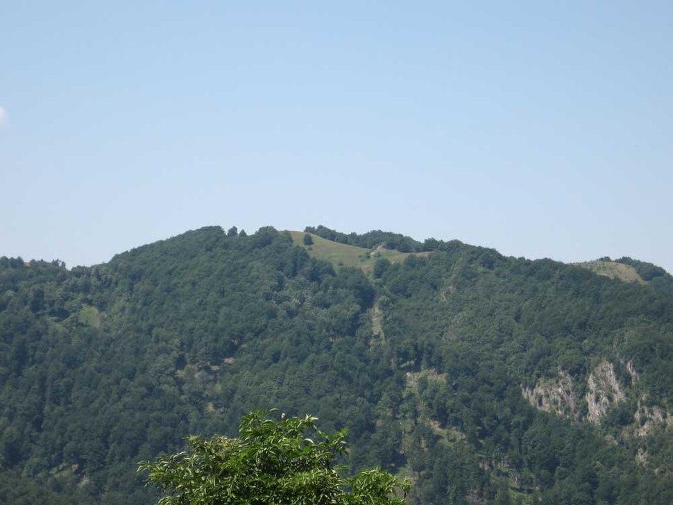 Jablanik