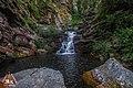 Jaboticatubas - State of Minas Gerais, Brazil - panoramio (23).jpg