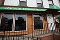 Jack's Diner II in Albany, New York.jpg