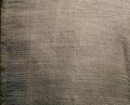 Jacka av grå rips tillhörande dräkt ägd av Karl X Gustav, närbild - Livrustkammaren - 5242.tif