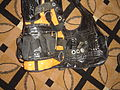 Jacket style diving harness with ditchable weight system DSC01100.jpg