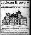 Jackson Brewery New Orleans Times Democrat 1 Sept 1890.jpg