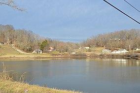 Jackson Lake from causeway.jpg