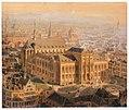 Jacob Hinden Wallraf-Richartz-Museum 1861.jpg