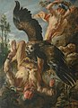 Jacob Jordaens - Prometheus bound.jpg
