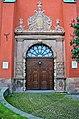 Jacobs kyrka norra portalen.jpg