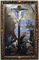 Jacopo bassano, crocifissione.JPG