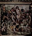 Jacopo del Conte 002.jpg