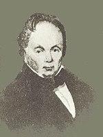 Jacques Dupré.jpg